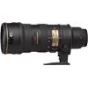 Nikon 70-200mm f/2.8G AF-S VR Nikkor Lens