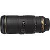 Nikon 70-200mm f/4G AF-S VR Nikkor Lens