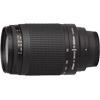 Nikon 70-300mm f/4-5.6G AF Nikkor Lens