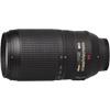 Nikon 70-300mm f/4.5-5.6G AF-S VR Nikkor Lens