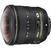 Nikon 8-15mm f/3.5-4.5E ED AF-S Fisheye Lens