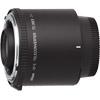 Nikon TC-20E II AF-S Teleconverter