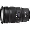 Nikon Z 24-70mm f/2.8 S Lens