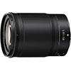 Nikon Z 85mm f/1.8G S Lens