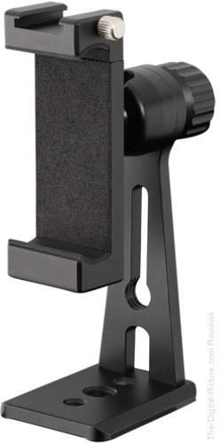 Oben ASPTA-20 Smartphone Tripod Adapter