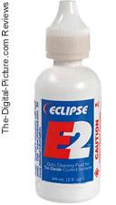 Photographic Solutions Eclipse E2