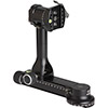 Really Right Stuff FG-02 Fluid-Gimbal Head