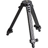 Really Right Stuff Ground-Level Tripod