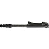 Really Right Stuff MC-34 Mk2 Monopod