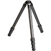 Really Right Stuff TQC-14/TFC-14 Mk2 Tripod
