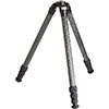 Really Right Stuff TVC-24 / TVC-24L Carbon Fiber Tripod