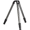 Really Right Stuff TVC-34 / TVC-34L Carbon Fiber Tripod
