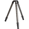 Really Right Stuff TFC/TVC-34/34L Mk2 Tripod
