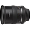 Rokinon SP (Samyang XP) 50mm f/1.2 Lens