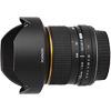 Rokinon (Samyang) 14mm f/2.8 IF ED UMC Lens (Orig)