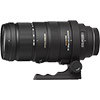 Sigma 120-400mm f/4.5-5.6 DG OS HSM Lens