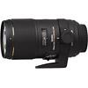 Sigma 150mm f/2.8 EX DG OS HSM Macro Lens