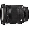 Sigma 17-70mm f/2.8-4 DC Macro OS Contemporary Lens