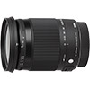 Sigma 18-300mm f/3.5-6.3 DC Macro OS HSM C Lens