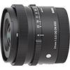 Sigma 24mm f/3.5 DG DN Contemporary Lens