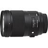 Sigma 40mm f/1.4 DG HSM Art Lens