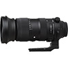 Sigma 60-600mm f/4.5-6.3 DG OS HSM Sports Lens