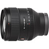 Sony FE 85mm f/1.4 GM Lens