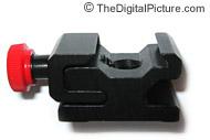 Stroboframe Flash Mount Adapter