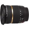 Tamron SP AF 10-24mm f/3.5-4.5 Di II LD Lens