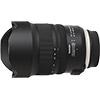 Tamron 15-30mm f/2.8 Di VC USD G2 Lens