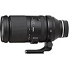 Tamron 150-500mm f/5-6.7 Di III VC VXD Lens
