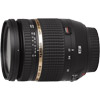 Tamron SP AF 17-50mm f/2.8 XR Di II VC LD IF Lens