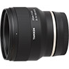 Tamron 20mm f/2.8 Di III OSD M1:2 Lens