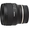 Tamron 24mm f/2.8 Di III OSD M1:2 Lens