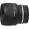 Tamron 35mm f/2.8 Di III OSD M1:2 Lens