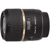 Tamron SP AF 60mm f/2.0 Di II LD Macro Lens
