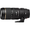 Tamron 70-200mm f/2.8 SP Di VC USD Lens