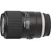 Tamron 90mm f/2.8 Di VC USD Macro F017 Lens