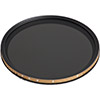 PolarPro Variable Neutral Density Filter