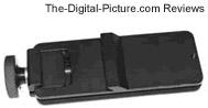 Wimberley Flash Bracket Perpendicular Plate