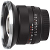 Zeiss 18mm f/3.5 Classic Lens