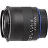 Zeiss Milvus 35mm f/2 Lens