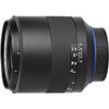 Zeiss Milvus 85mm f/1.4 Lens