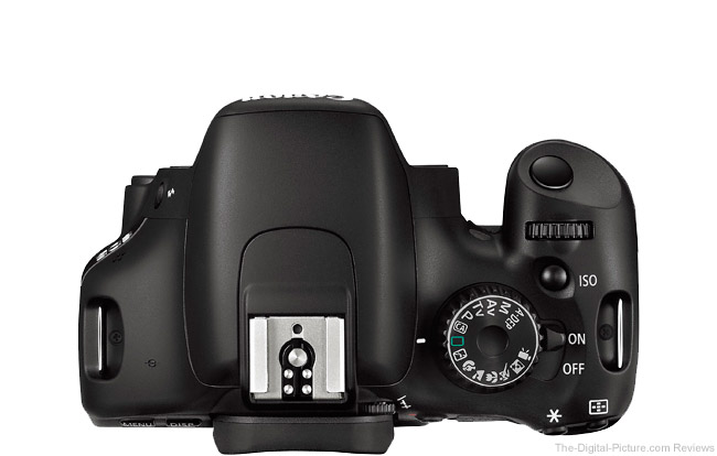 canon eos rebel t2i 550d review rh the digital picture com canon eos rebel t2i 550d user manual Canon EOS 600D