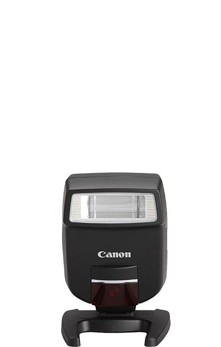 Canon Speedlite 220EX Flash