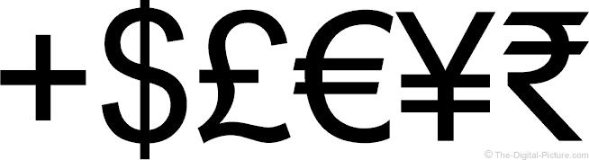 Fund Gear
